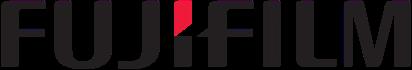 Fujifilm-logo