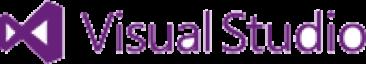 VisualStudio-logo