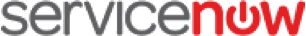 servicenow-logo