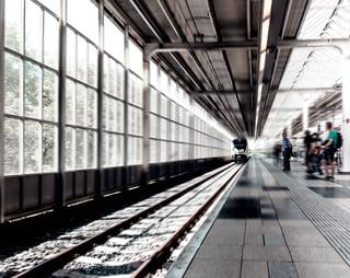 transportation-software.jpg