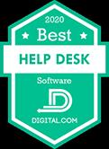 2020-digital-com-award-badge-v1-166h
