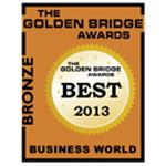 Golden_Bridge.png