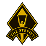 Stevies.png