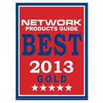 network_best_2013.png