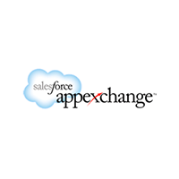 appexchange-1.png