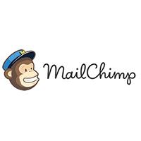 mailchimp_helpdesk_integration