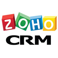 zohocrm-1.png