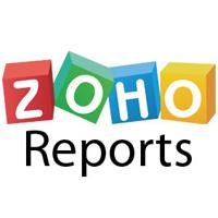 zoho-reports-helpdesk-integration