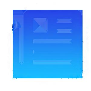 documentation-draft width=