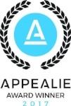overall_saas_appealie