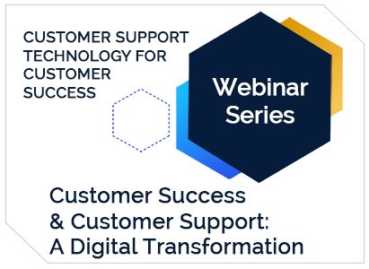 ASP-Customer-Success-Support-Digital-Transformation