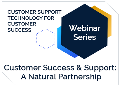 ASP-Customer-Success-Support-Natural-Partnership