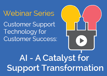 ASP-catalyst-support-transformation
