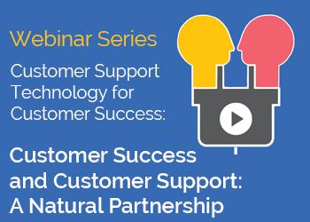 ASP-customer-success-support-natural-partnership