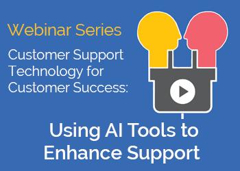 ASP-using-ai-tools-enhance-support