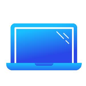 TEA_Laptop
