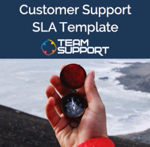 cta_customer_support