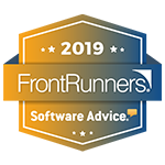 2019-frontrunners