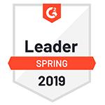 G2_spring_2019