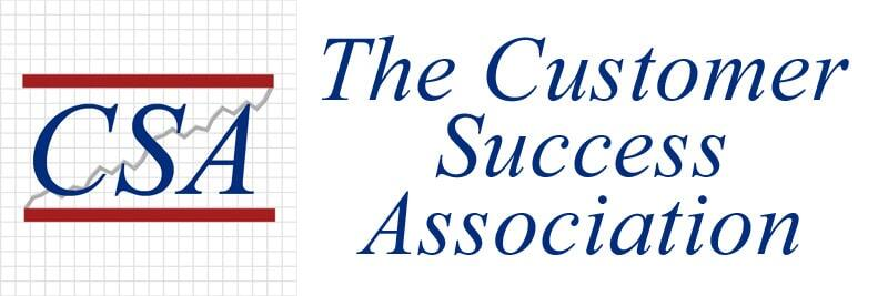 CSA-logoStackedD