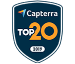 Capterra2019-150x129