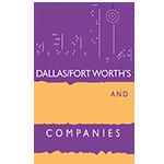 DallasFWBBlogoWin21_RGB V3