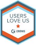 G2Crowd_top-helpdesk-2017