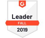 G2-Fall-2019-150x129