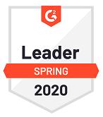 G2-Spring-2020-1