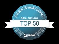 G2Crowd_best_software_2018