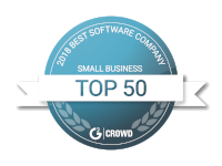 G2Crowd_best_software_2018