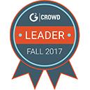G2Crowd_2017_helpdesk_leader