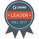 G2Crowd_2017_helpdesk_leader