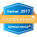 gartner_frontrunner_software-advice