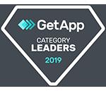 GetApp-2019-150x129