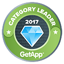 GetApp_helpdesk_leader