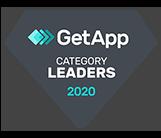 Get_App_2020_badge-1