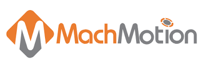 MachMotion_logo