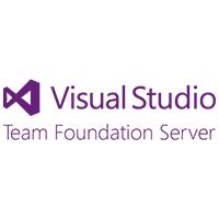 TFS_visual_studio_teams_integration