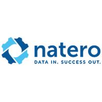 natero_customer-success_integration