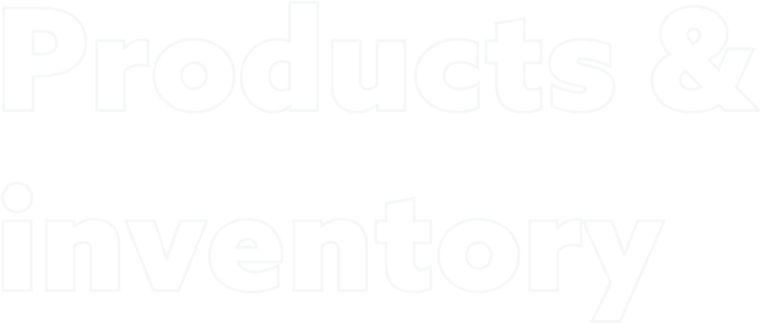 Products-and-inventory-bgtext