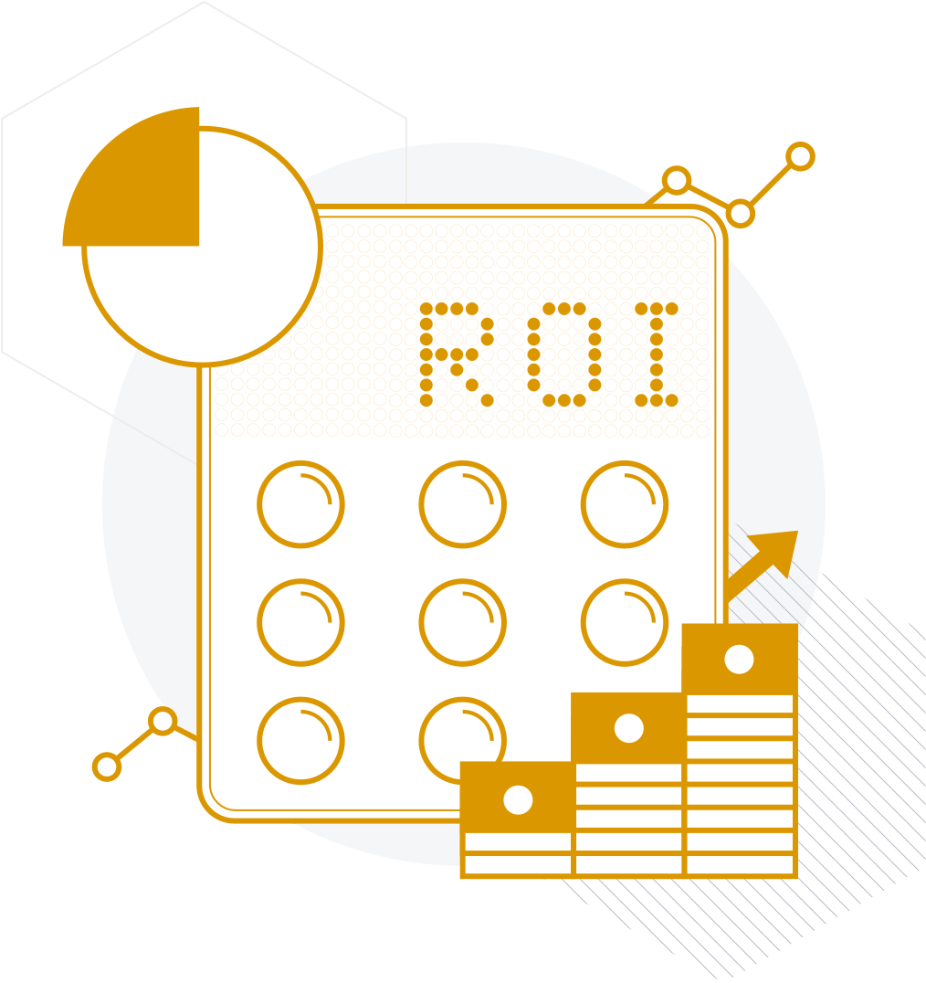 ROI Calculator@2x2