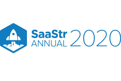SA2020-Logo-h