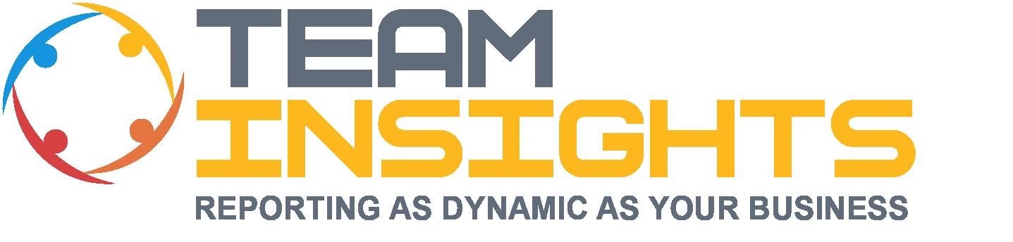 TI-LARGE_logo_W_tagline_for_White_bkgrnd (1)