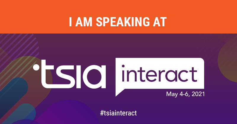 TSIA-Interact-2021-Im-Speaking-Social (2)