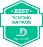 The-Best-Ticketing-Software-Badge-275x300-1