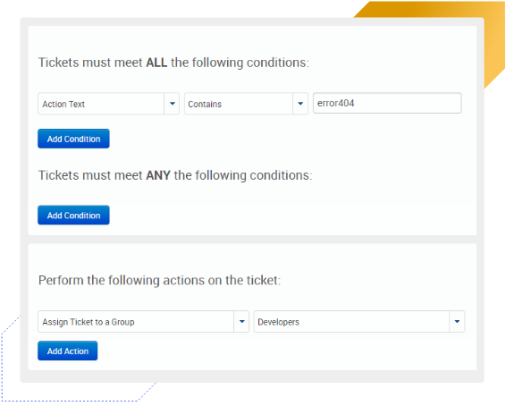 Ticket-automation@2x