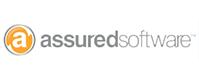 assured-logo-V2