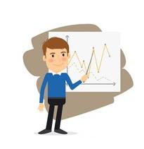 business_man_chart.jpg