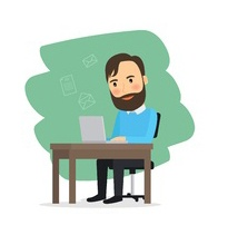 business_man_laptop.jpg